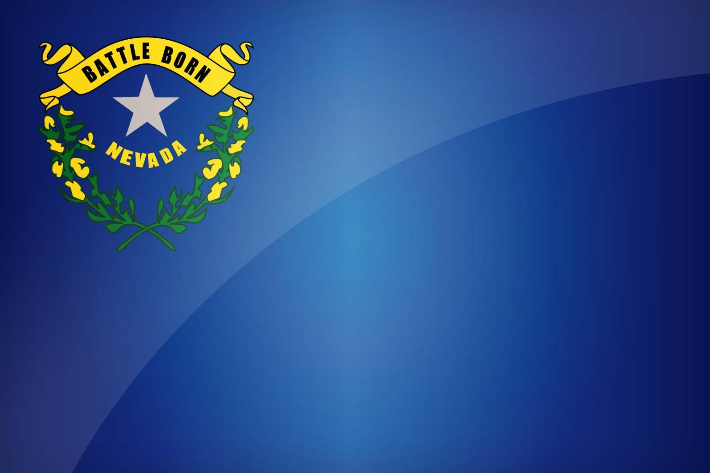 Flag-of-Nevada-XL