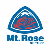 Mt Rose Ski Resort Reno, NV