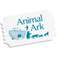 Animal Ark - Reno, NV
