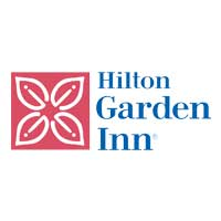 Hilton Garden Inn In Reno NV