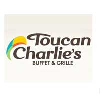 Toucan Charlies Buffet - Reno, NV